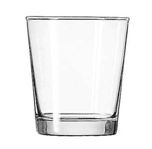 Libbey Glassware-LIB-139-31