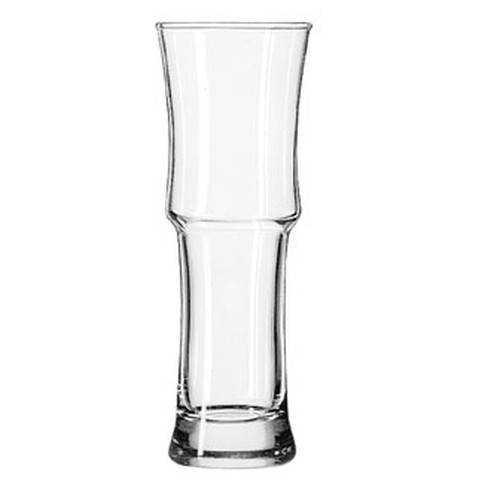 Libbey Glassware-LIB-1619-31