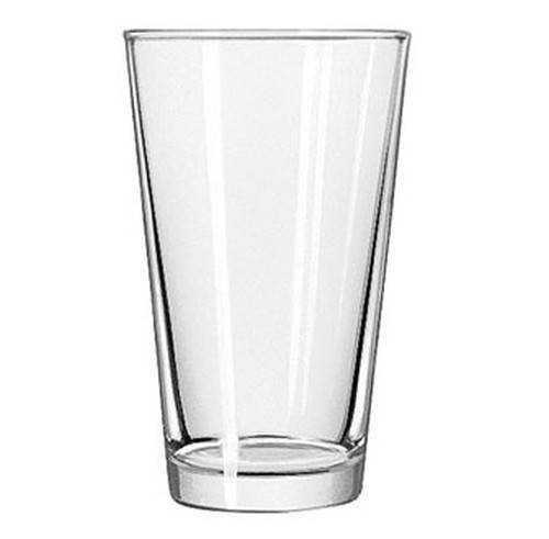 Libbey Glassware-LIB-1639HT-31
