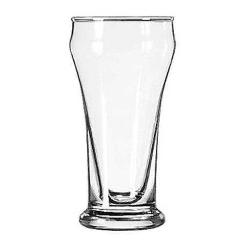 Libbey Glassware-LIB-16-31