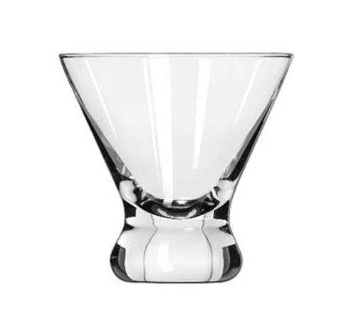 Libbey Glassware-LIB-400-31