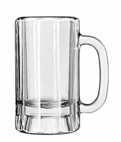 Libbey Glassware-LIB-5018-31
