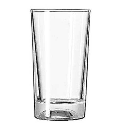 Libbey Glassware-LIB-149-31