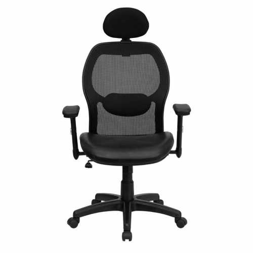 flash furniture high back super mesh office chair with black italian rh cullincini com flash furniture hercules office chair flash furniture white leather executive office chair