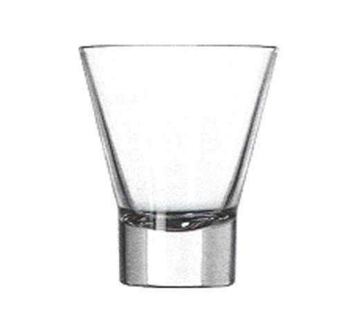 Libbey Glassware-LIB-11058021-31
