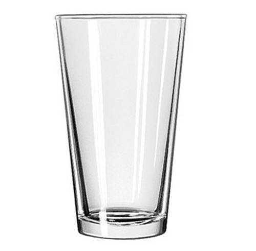 Libbey Glassware-LIB-5139-31