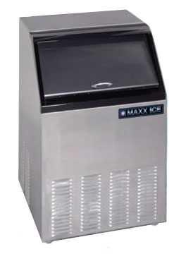 Maxx Ice-MAX-MIM100-31