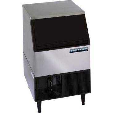 Maxx Ice-MAX-MIM250-32