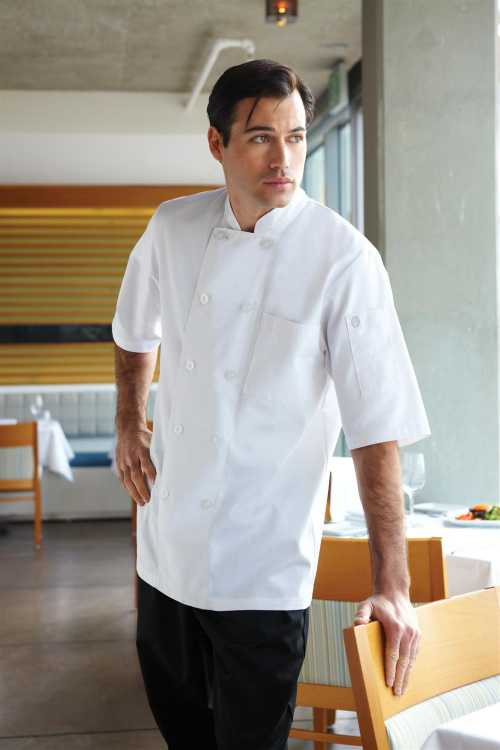 Chef Works-CHE-PCSS-30