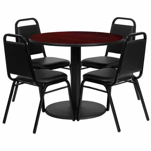 Flash Furniture-FLA-RSRB1002-GG-31