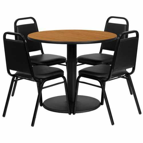 Flash Furniture-FLA-RSRB1003-GG-31