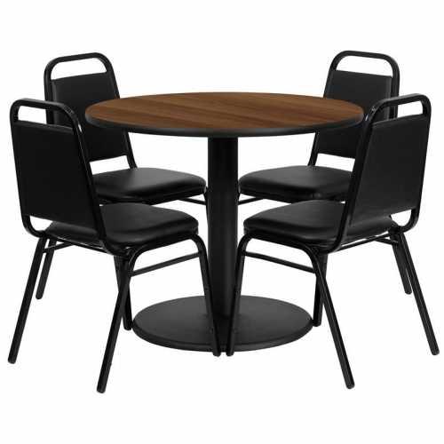 Flash Furniture-FLA-RSRB1004-GG-31