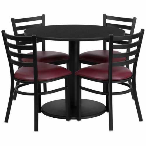 Flash Furniture-FLA-RSRB1005-GG-31