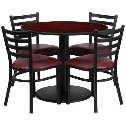 Flash Furniture-FLA-RSRB1006-GG-31