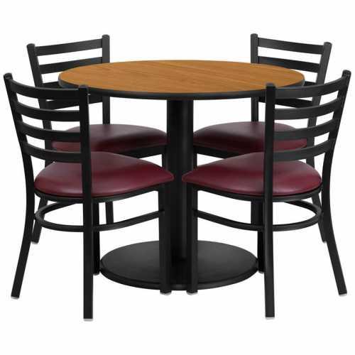 Flash Furniture-FLA-RSRB1007-GG-31