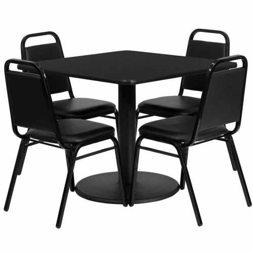 Flash Furniture-FLA-RSRB1009-GG-31