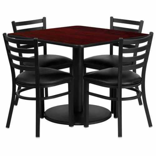 Flash Furniture-FLA-RSRB1014-GG-31