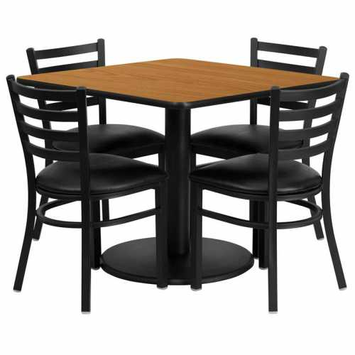 Flash Furniture-FLA-RSRB1015-GG-31