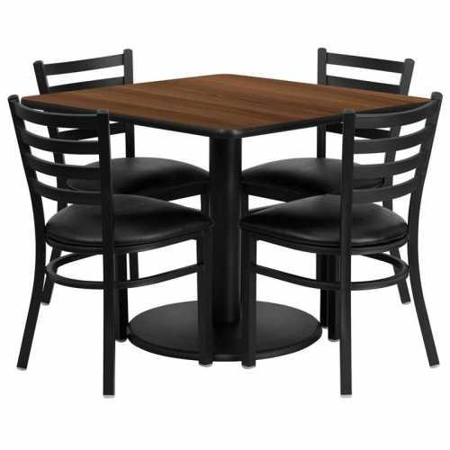 Flash Furniture-FLA-RSRB1016-GG-31