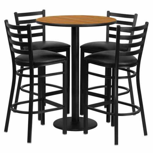 Flash Furniture-FLA-RSRB1023-GG-31