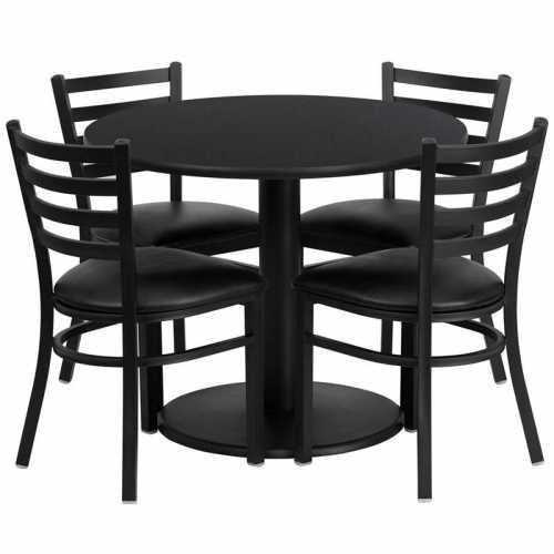 Flash Furniture-FLA-RSRB1029-GG-31
