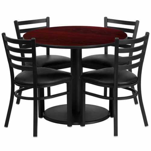 Flash Furniture-FLA-RSRB1030-GG-31