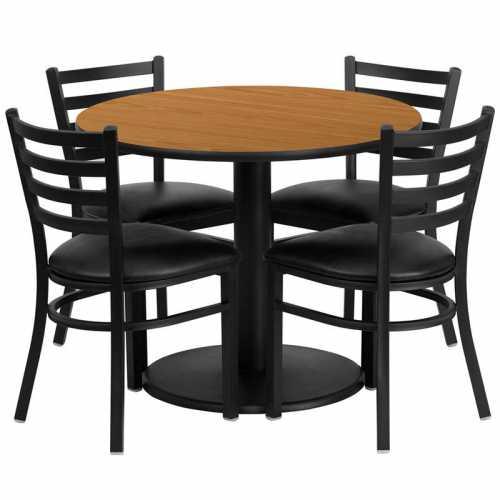Flash Furniture-FLA-RSRB1031-GG-31