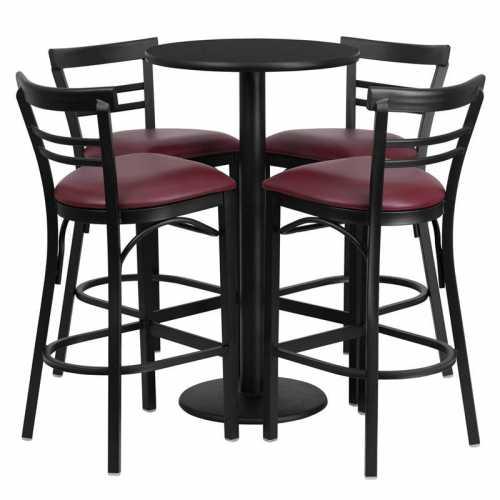 Flash Furniture-FLA-RSRB1037-GG-31