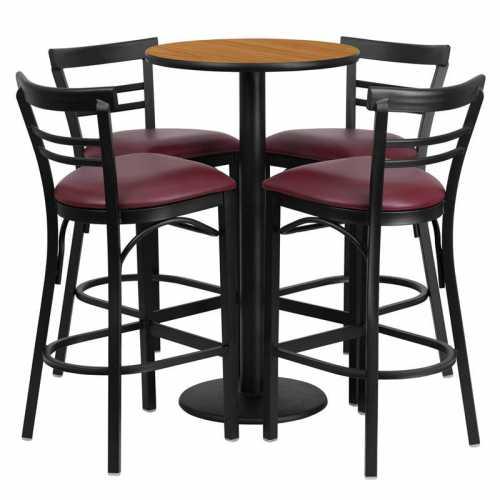Flash Furniture-FLA-RSRB1039-GG-31