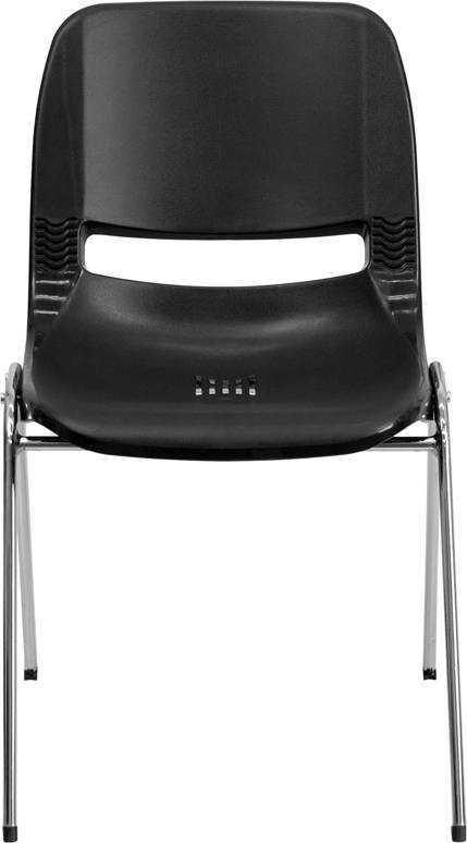 Flash Furniture-FLA-RUT-18-BK-CHR-GG-31