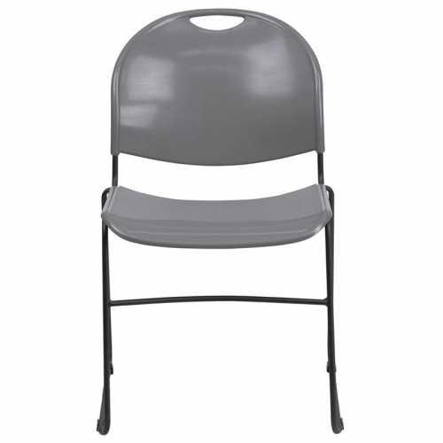 Flash Furniture-FLA-RUT-188-GY-GG-31