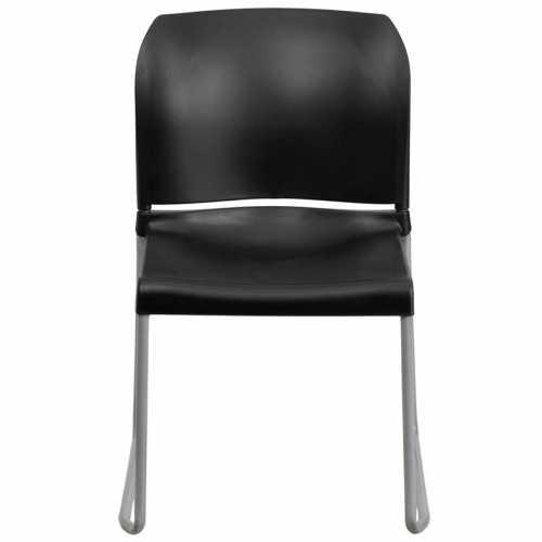 Flash Furniture-FLA-RUT-238A-BK-GG-31