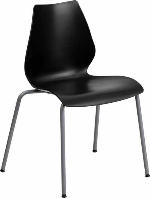 Flash Furniture-FLA-RUT-288-BK-GG-31
