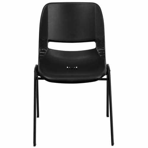 Flash Furniture-FLA-RUT-EO1-BK-GG-31