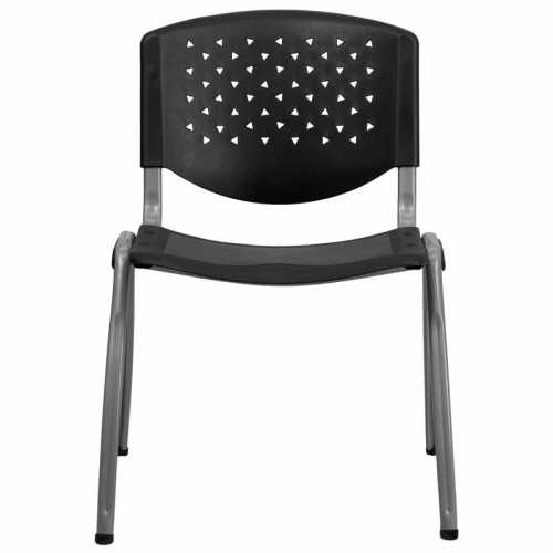 Flash Furniture-FLA-RUT-F01A-BK-GG-31