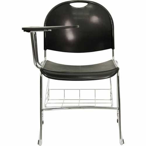 Flash Furniture-FLA-RUT-NC188-03C-04A-RT-GG-31
