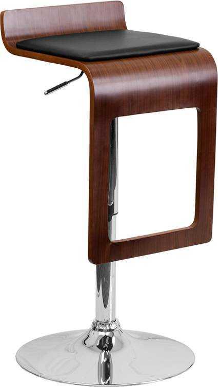 Flash Furniture-FLA-SD-2075-1-WAL-GG-31