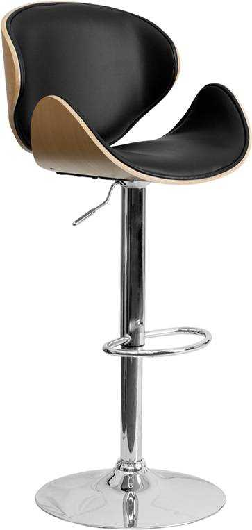 Flash Furniture-FLA-SD-2203-BEECH-GG-31