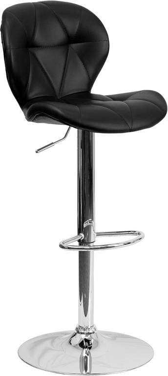 Flash Furniture-FLA-SD-2208-BK-GG-31