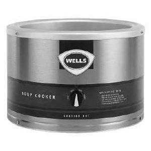 Wells-WEL-LLSC11SD-31