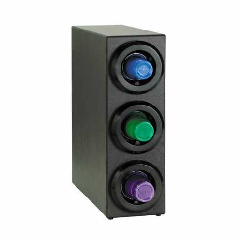 Dispense-Rite-DIS-STL-S-3BT-31