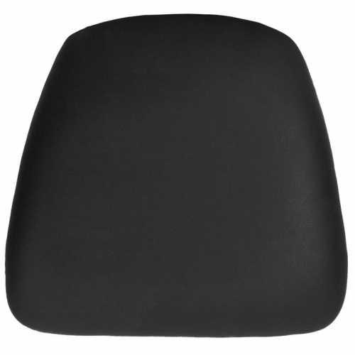 Flash Furniture-FLA-SZ-BLACK-HD-BAR-GG-31
