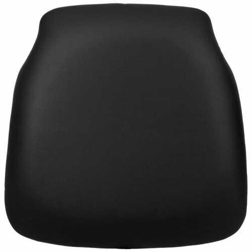 Flash Furniture-FLA-SZ-BLACK-HD-GG-31