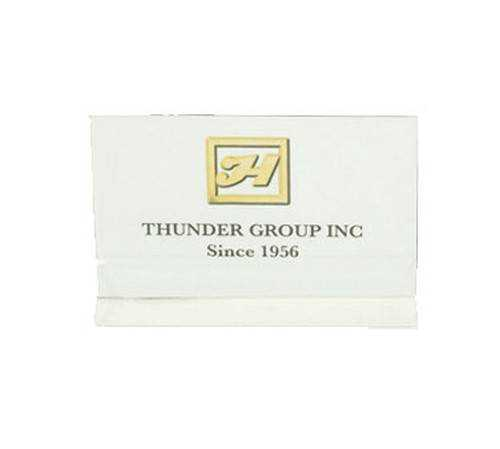 Thunder Group-THU-PLMH003-30