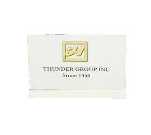 Thunder Group-THU-PLMH004-30