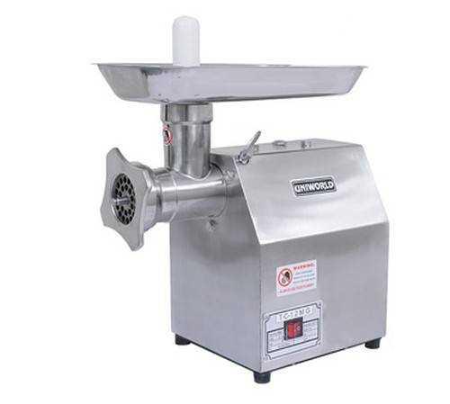 Uniworld-UNI-NTC-12MG-31