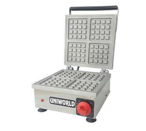 Uniworld-UNI-UBW-1-31