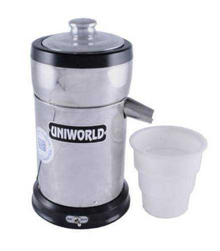 Uniworld-UNI-UES-4EA-31
