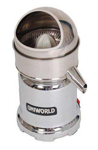 Uniworld-UNI-UJC-N50-31