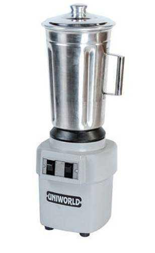 Uniworld-UNI-UTI-4AL-31